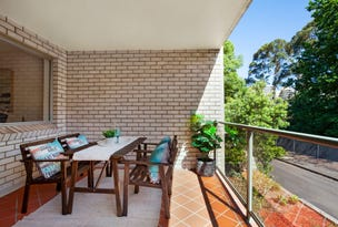 2/8-10 Brand Street, Artarmon, NSW 2064