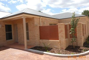 20A Durham Street, Bathurst, NSW 2795