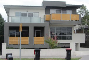 6/1424 Centre Road, Clayton South, Vic 3169