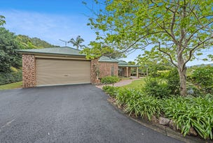 29 Woodview Street, Samford Valley, Qld 4520