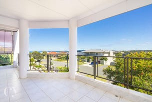 21B View Terrace, East Fremantle, WA 6158