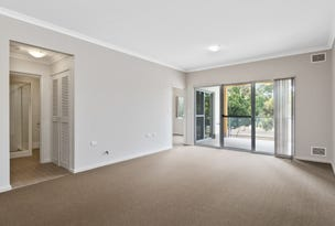 7/3 Forward Street, East Victoria Park, WA 6101