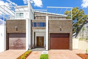 102a Louis Street, Granville, NSW 2142