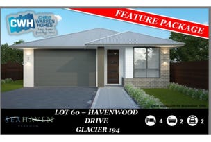 38 Havenwood Drive, Taroomball, Qld 4703