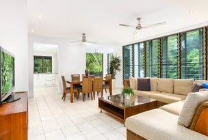 18/6 Cedar Road, Palm Cove, Qld 4879