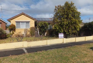 33 Switchback Road, Churchill, Vic 3842
