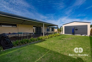 14 Apsley Circle, Millbridge, WA 6232