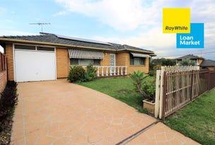 150 Johnston Rd, Bass Hill, NSW 2197