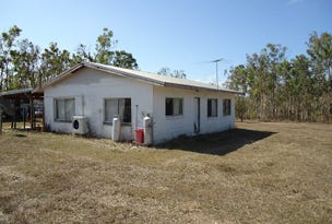 3, 149 Tomsetts Road, Bloomsbury, Qld 4799