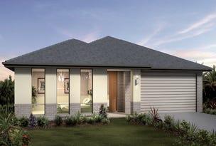 Lot 550 ., Googong, NSW 2620
