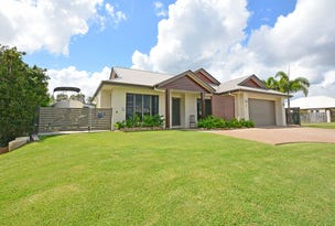 2 Lilly Pilly Dve, Burrum Heads, Qld 4659