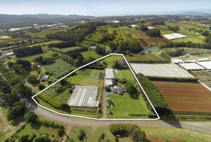 175 Macclesfield Road, Monbulk, Vic 3793