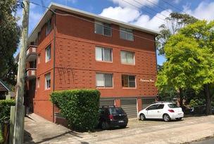 1/21 Palmerston Avenue, Bronte, NSW 2024