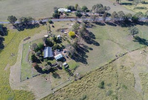 1769 Mrytle Mountain Road, Candelo, NSW 2550