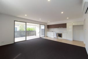 16/9 Houghton st, Petrie, Qld 4502