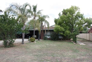 53 Cadell Street, Corowa, NSW 2646