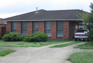 5 Hewitt Court, Hamilton, Vic 3300