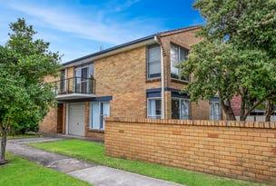 2/84 Mitchell Street, Merewether, NSW 2291