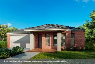 Lot 318 Whipbird St, Shannon Waters Estate, Bairnsdale, Vic 3875