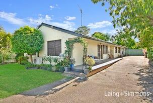1251 Mulgoa Road, Mulgoa, NSW 2745