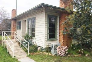 4 Magpie Street, North Bendigo, Vic 3550
