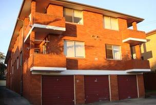1/35 Cornelia Street, Wiley Park, NSW 2195