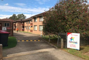 8/41-43 Victoria Street, Werrington, NSW 2747
