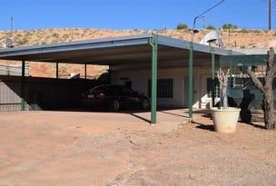 Lot 2040 Crystal Place, Coober Pedy, SA 5723