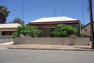 28 Sixth Street, Port Pirie, SA 5540
