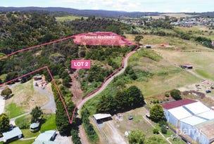 Lot 2/165b Ravenswood Road, Ravenswood, Tas 7250