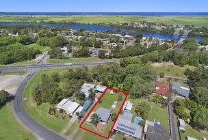 45 Carlisle Street, Wardell, NSW 2477