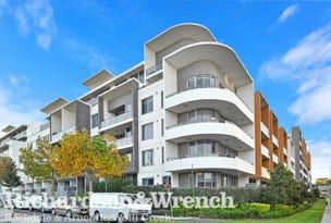 603/1 Hirst Street, Arncliffe, NSW 2205