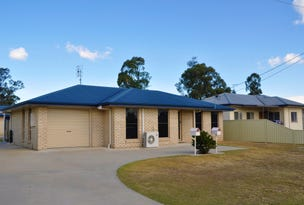Units A & B 74 Eleanor Street, Miles, Qld 4415
