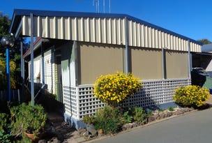 103 Melaleuca Drive, Parklands Village, Kialla, Vic 3631