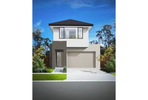 Lot 224 Waters Way, Hillside, Vic 3037