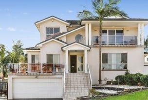 2 Kintyre Street, Cecil Hills, NSW 2171