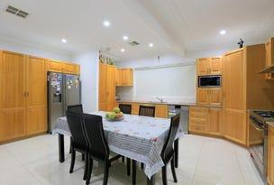 988 Punchbowl Rd, Punchbowl, NSW 2196