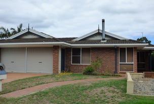 23 Lotter Street, Kariong, NSW 2250