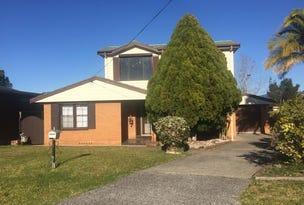 53 Goolagong Circuit, Mount Warrigal, NSW 2528