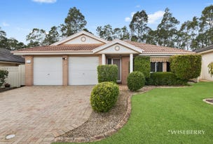 137 Blueridge Drive, Blue Haven, NSW 2262