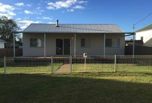 54 Taylor Street, Glen Innes, NSW 2370