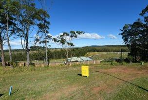 Lot 1 Yaluma Drive, Port Macquarie, NSW 2444