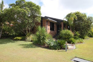 65 Pioneer Drive, Forster, NSW 2428