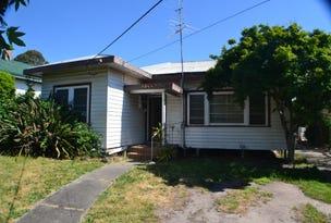16 Botany Street, Morwell, Vic 3840