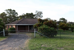 29 Wellington St, Binalong, NSW 2584