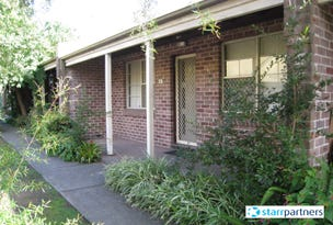 3/472 George Street, South Windsor, NSW 2756