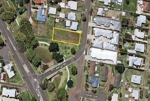 171 Mary Street, East Toowoomba, Qld 4350