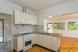 50 Warejee Street, Kingsgrove, NSW 2208