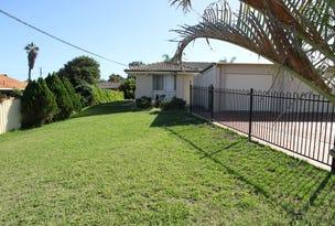 3A Lunt Court, Tarcoola Beach, WA 6530
