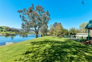 4963 River Road, Talmalmo, NSW 2640